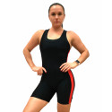 Tights for powerlifting for women MASTER
