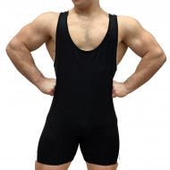 Tights for powerlifting MASTER