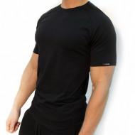 T-shirt MASTER