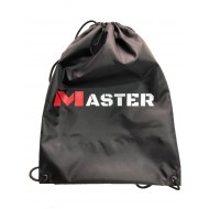 Sports sack MASTER