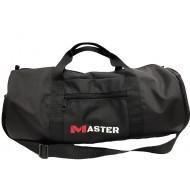 Sports bag MASTER 50*25*25cm.