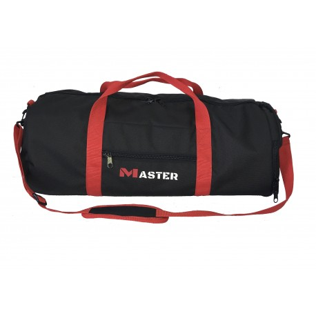 Sports bag MASTER 60*30*30cm.