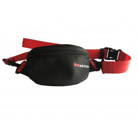 Belt Bag MASTER