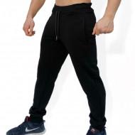 Спортивные брюки MASTER
